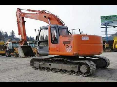 China compact excavator sales,used excavator for sale japan