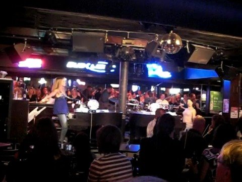 Howl at the Moon Chicago - 278 Photos & 626 Reviews ...