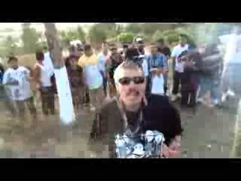 THE ANGUZ FT MR YOSIE Y VENEDICTO LA CALLE TIEMBLA 2012 small1 Videos De Viajes