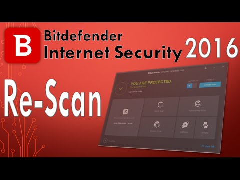 [Full-Download] How To Temporary Turn Off Protection In Bitdefender 2015 Turn Off On Access Scanner