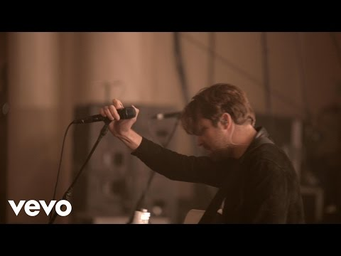 The Vaccines - Handsome (Live at O2 Academy Brixton)