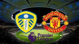 ... predicted line up manchester unitedpredicted for m...