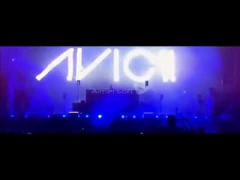 ✭☆ DJ Elon Matana & Dj Raqi | Hits of 2015 Vol.2 | ✭☆