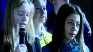 В Братском государственном университете состоялся чемпионат по игре «ЖЭКА»