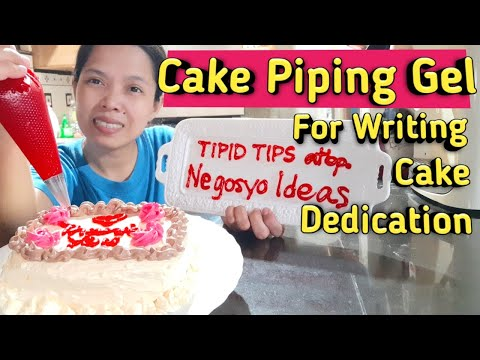 super-easy-cake-piping-gel-recipe-|-writing-dedication-on-our-cakes