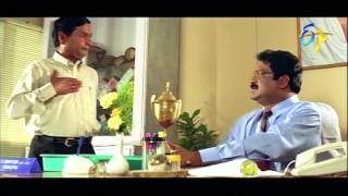 Video Jabardasth Masti - Nuvve Kavali - M. S. Narayana Comedy Scenes download MP3, 3GP, MP4, WEBM, AVI, FLV Agustus 2017