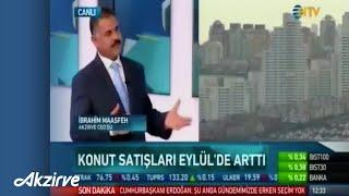 NTV Piyasa Hattı 24.10.2017