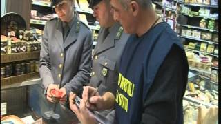 Traffico illecito di animali, in Italia operazioni da mezzo milione di euro