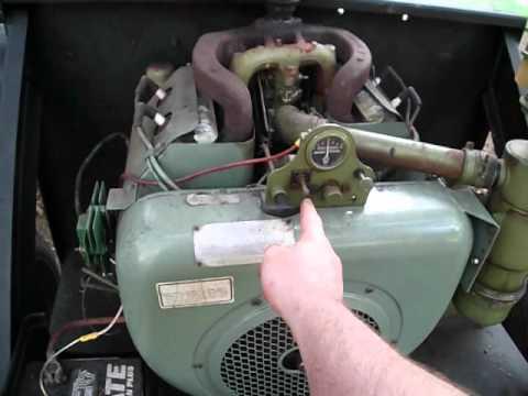 hqdefault  Cylinder Wisconsin Engine Wiring Diagram on wiring diagram, gas tank,