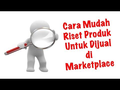 cara-riset-produk-untuk-dijual-di-marketplace---mencari-produk-juara
