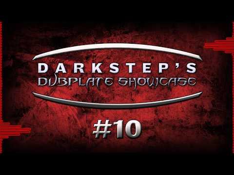 Darksteps Dubplate Showcase #10