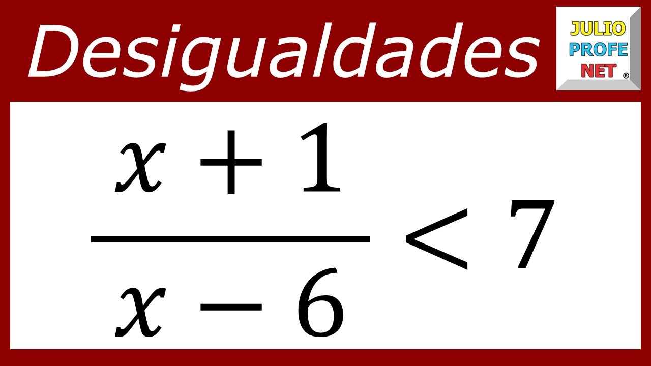 III bimestre | Blog de Matemática