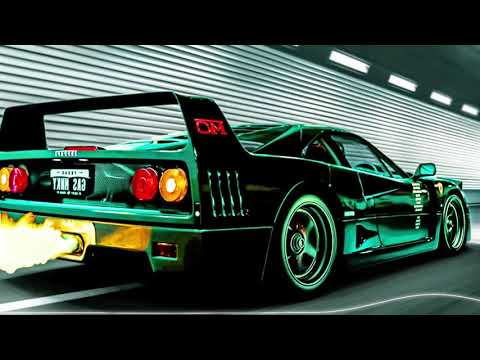 BASS BOOSTED 🔈 CAR MUSIC MIX 2020 🔥 BEST EDM, BOUNCE, ELECTRO HOUSE 2020 🔥 - Ruslar.Biz