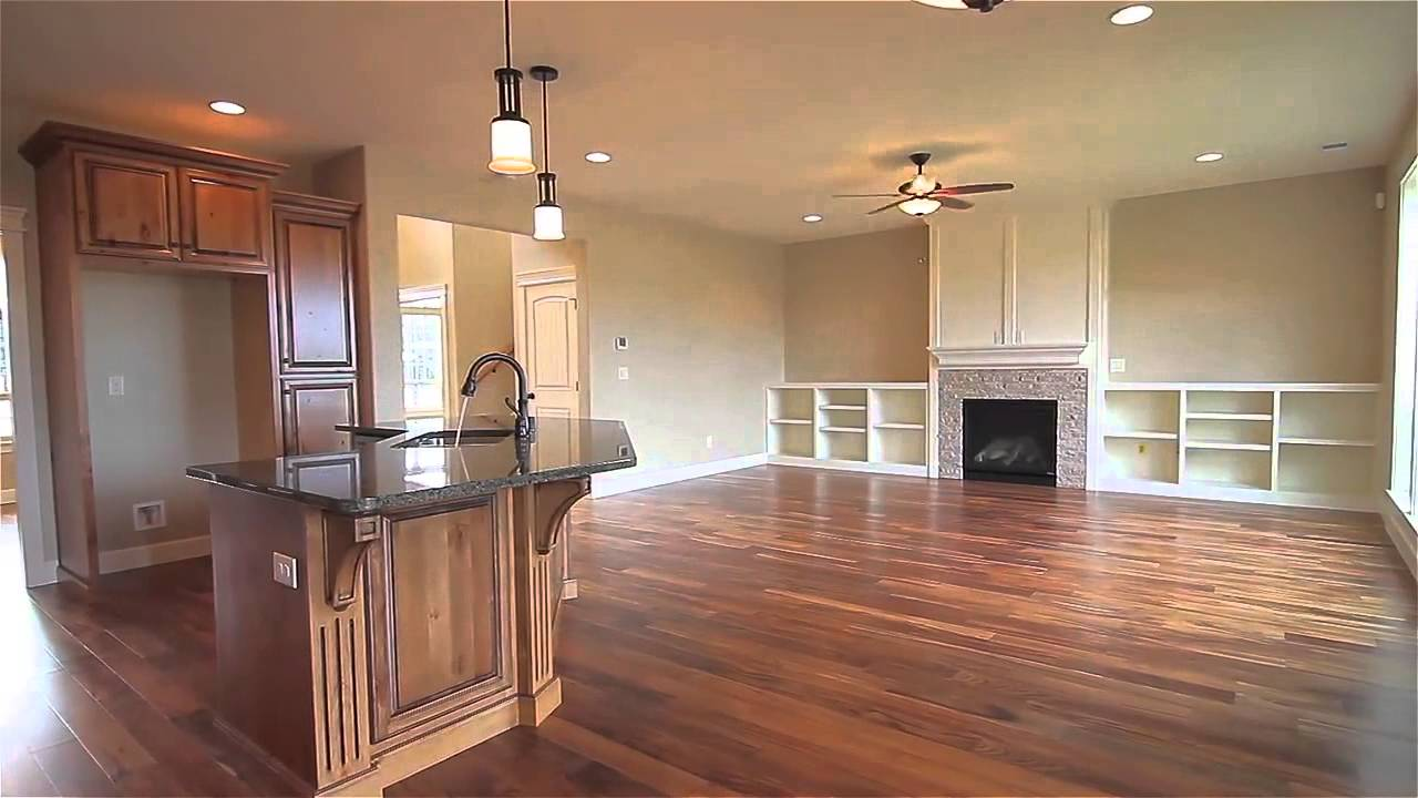 Erickson farms jb homes new homes vancouver wa youtube for Vancouver washington home builders