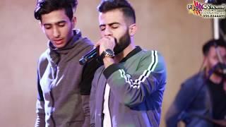 الفنان معن رباع 💔انت قلب قلبي الك،مرضان وعايف حياتي😔مهرجان احمد القواسمي-عناتا