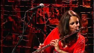 Choronas   Assanhado (Jacob do Bandolim)   Instrumental Sesc Brasil