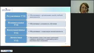 Формирование УУД на уроках технологии на примере УМК «Технология» Н.И. Роговцевой («Перспектива»)