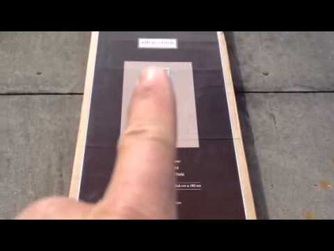 Allen & Roth Closet Tower Unboxing Lowes Home Improvement