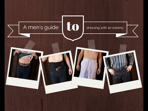 ostomy-clothing-guide-for-men
