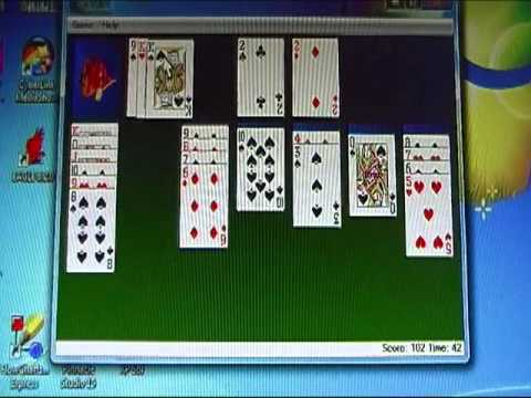 How To Win At Solitaire