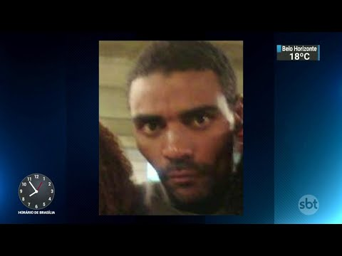 Desaparecimento de Amarildo completa 5 anos e família cobra respostas | SBT Brasil (14/07/18)