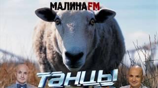 Малина FM - Егор Дружинин (Танцы на ТНТ)