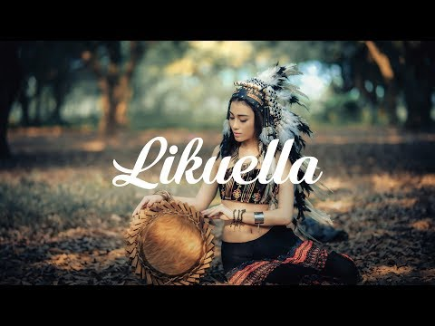 Ember Island - Umbrella (Alexiis Reggae Remix)