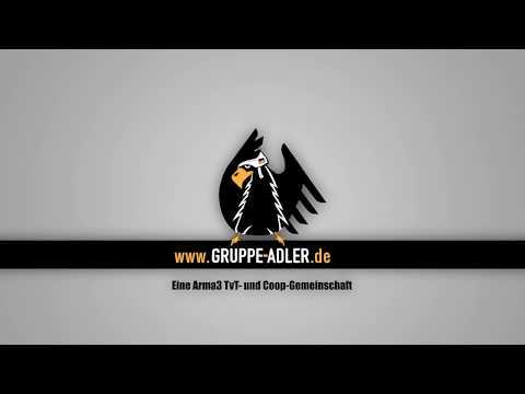Gruppe Adler - Bloody Nose