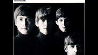 The Beatles - Please Mr. Postman