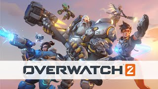 Answer the call: http://www.playoverwatch.com overwatch 2 is globe-spanning sequel to blizzard entertainment's acclaimed team-based game, building upon t...