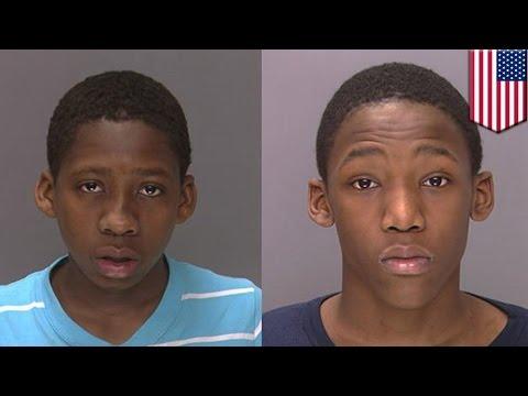 Murder: man walking his dog begged for life, but Philadelphia teens killed him anyway