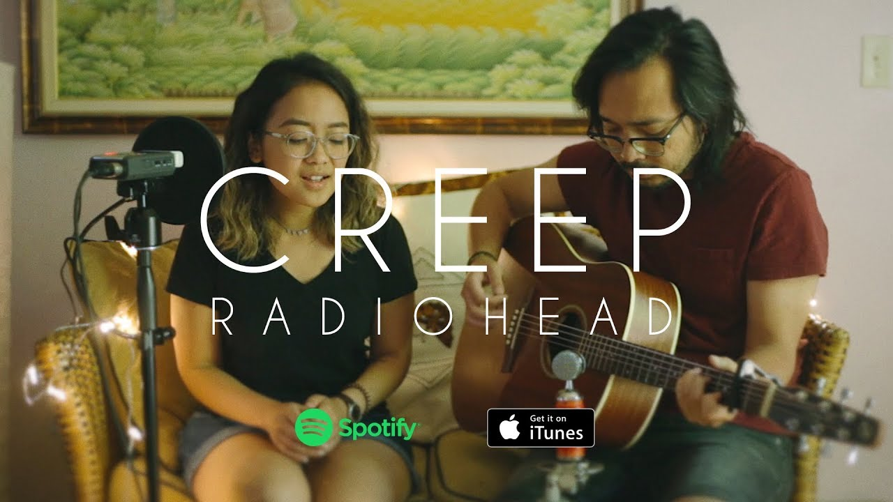 creep-radiohead-cover-by-the-macarons-project-the-macarons-project