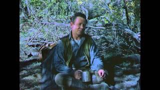 Hangman's Knot - Trailer