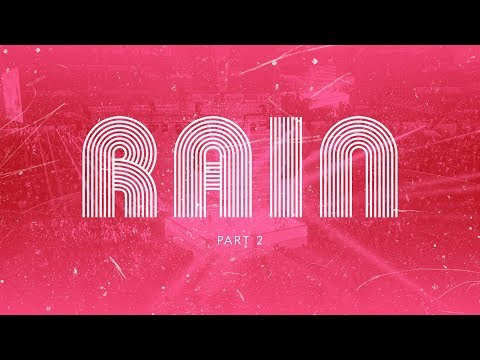 Planetshakers | EP Trailer | Rain Pt 2 Mp3