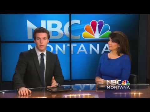 Nbcmontana com news