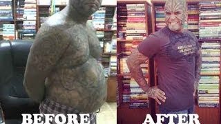 How I Lost 10kgs In 35 Days - Ask Loy Machedo