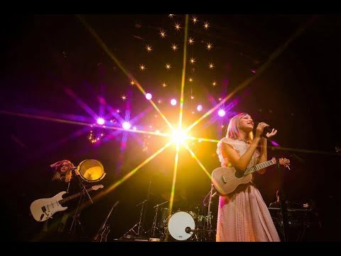 Grace Vanderwaal At Irving Plaza  NY
