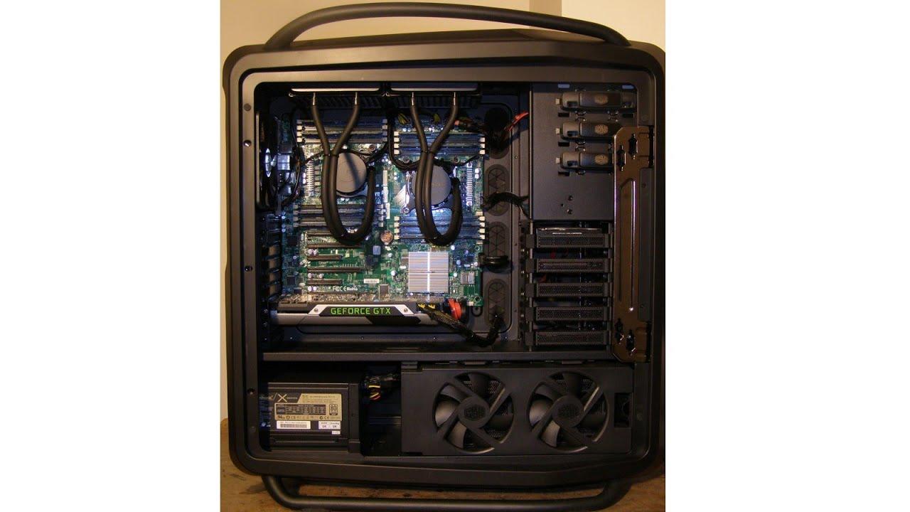 Intel Xeon X7560 8 Core 2.26GHz Socket FCLGA1567 SLBRD CPU Processor AM