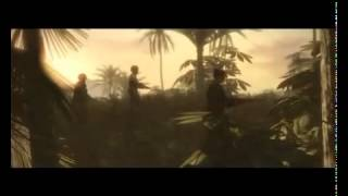 Video Battlefield Bad Company 2 Vietnam ''Gimme Some Lovin'' download MP3, 3GP, MP4, WEBM, AVI, FLV Juli 2018