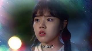 Video 복수노트 sweet revenge trailer download MP3, 3GP, MP4, WEBM, AVI, FLV September 2018