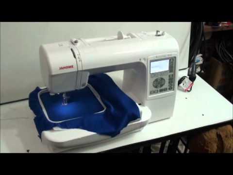 CALDERA - INTERIOR DE UNA CALDERA EN OPERACION de YouTube · Duração:  18 minutos 22 segundos