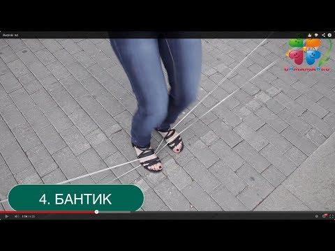 Торренты без регистрации Открытый каталог торрентов!