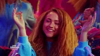 "Eurowizja Junior 2019 – ""Życie to gra"""