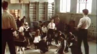 Сделано в СССР (1990) - Арт-кинозал Интеркавказ