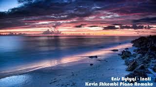 Enis Bytyqi - Inati (Kevin Shkembi Instrumental Remake)