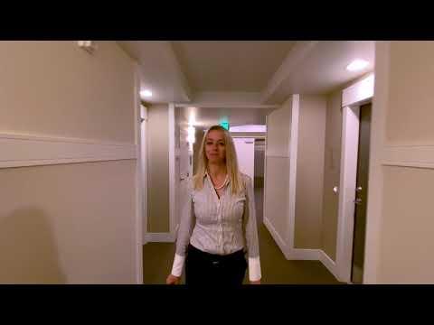 liberty-blvd-apartments-liberty-blvd-apartments---1-bedroom-home-tour
