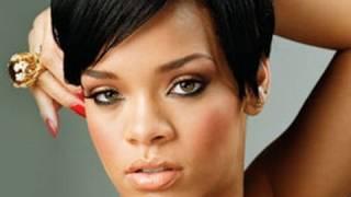 Makeup for Small Eyes {Makeup Geek}
