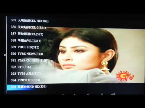Asia IPTV (malay version)