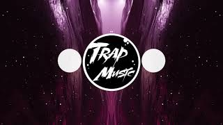 Descarca Tong Apollo - LOVE MYSELF Ft. Meta (P3RAT Remix)