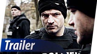 WIR WAREN KÖNIGE Trailer Deutsch German